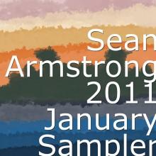 2011 Sampler – January Update