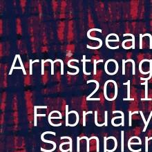 2011 Sampler – February Update