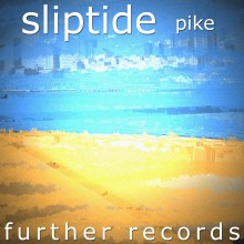 Pike (EP)