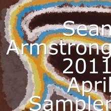 2011 Sampler – April Update