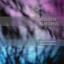 Golden Gardens - A Sudden Violent Rainstorm (Sliptide's 'No Tomorrow' Remix)