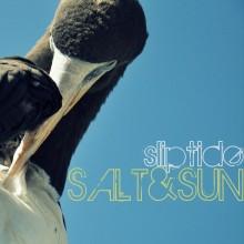 Salt & Sun